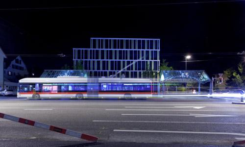SRK St. Gallen