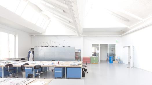 Schule für Gestaltung Kanton Aargau