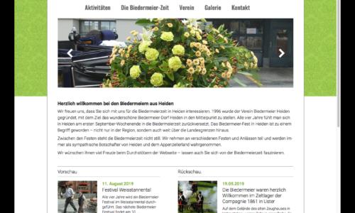 biedermeier.ch