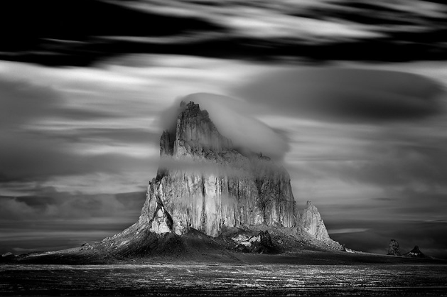 Mitch  Dobrowner – Fine Art Photography