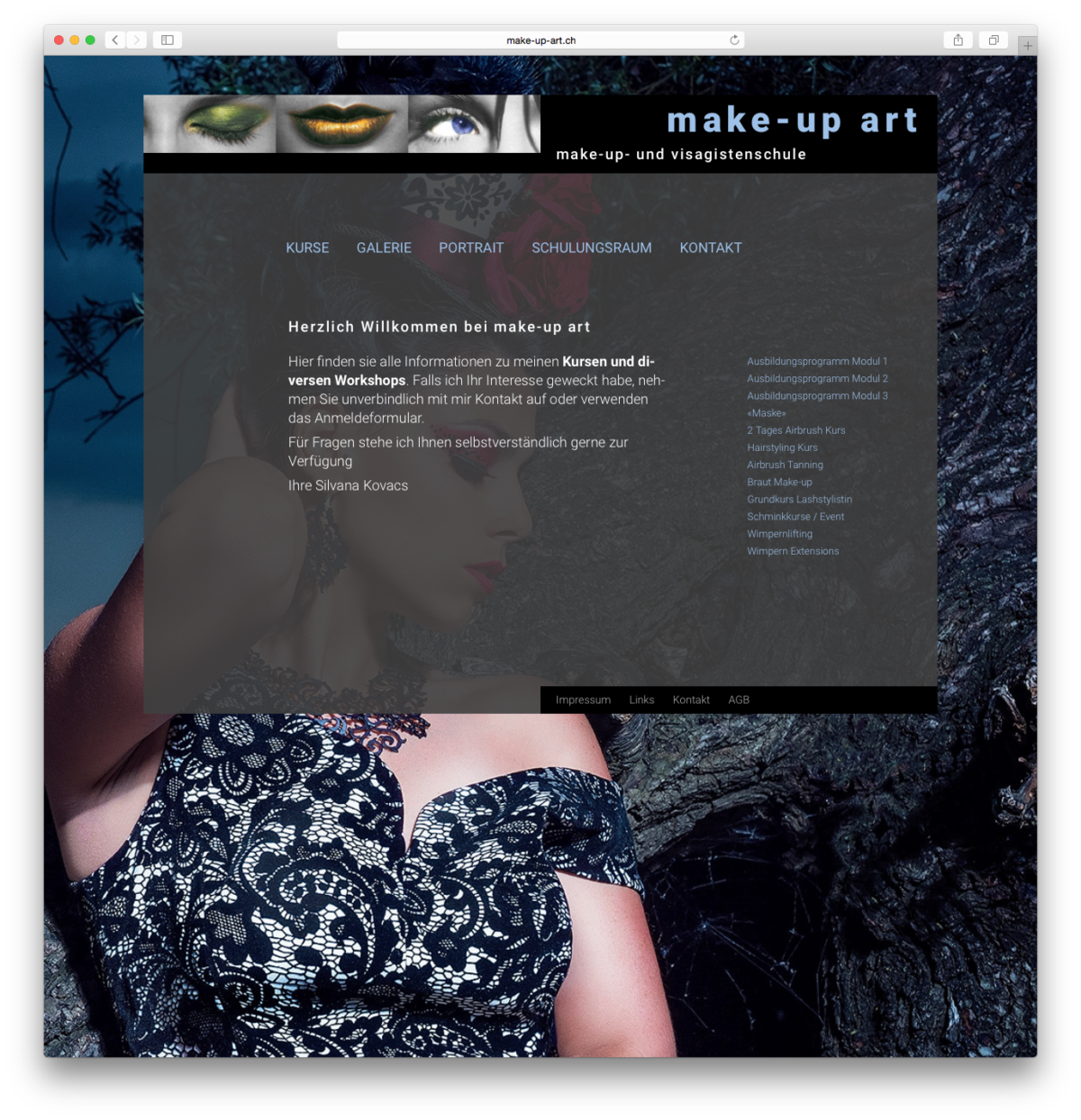 make-up-art.ch