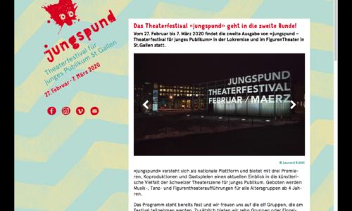 jungspund.ch